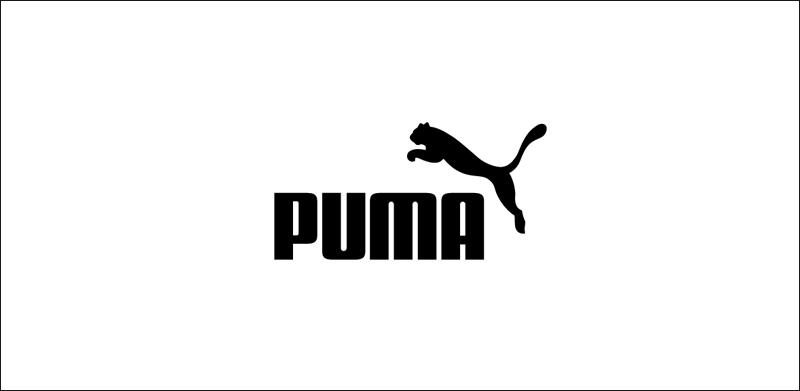 20050610\puma_75705801-1000.png