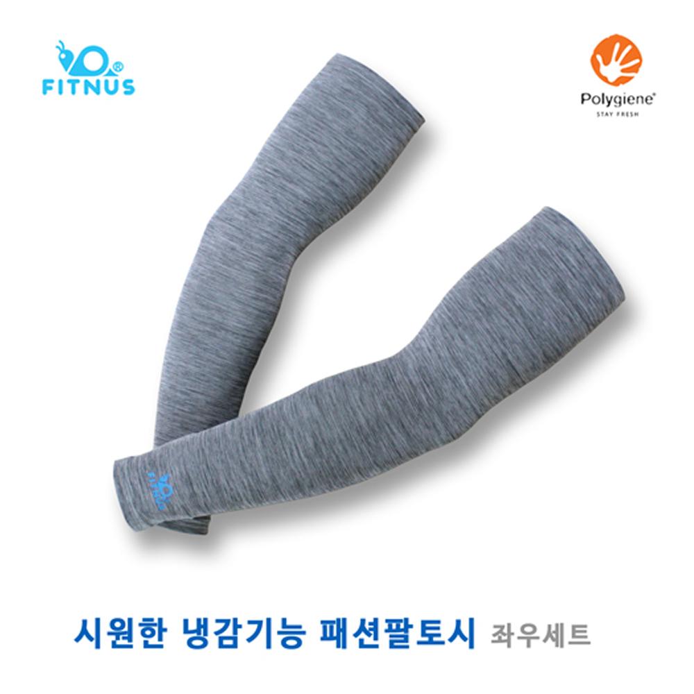 Sak 휘너스 기능성 팔토시 남성용(GR)