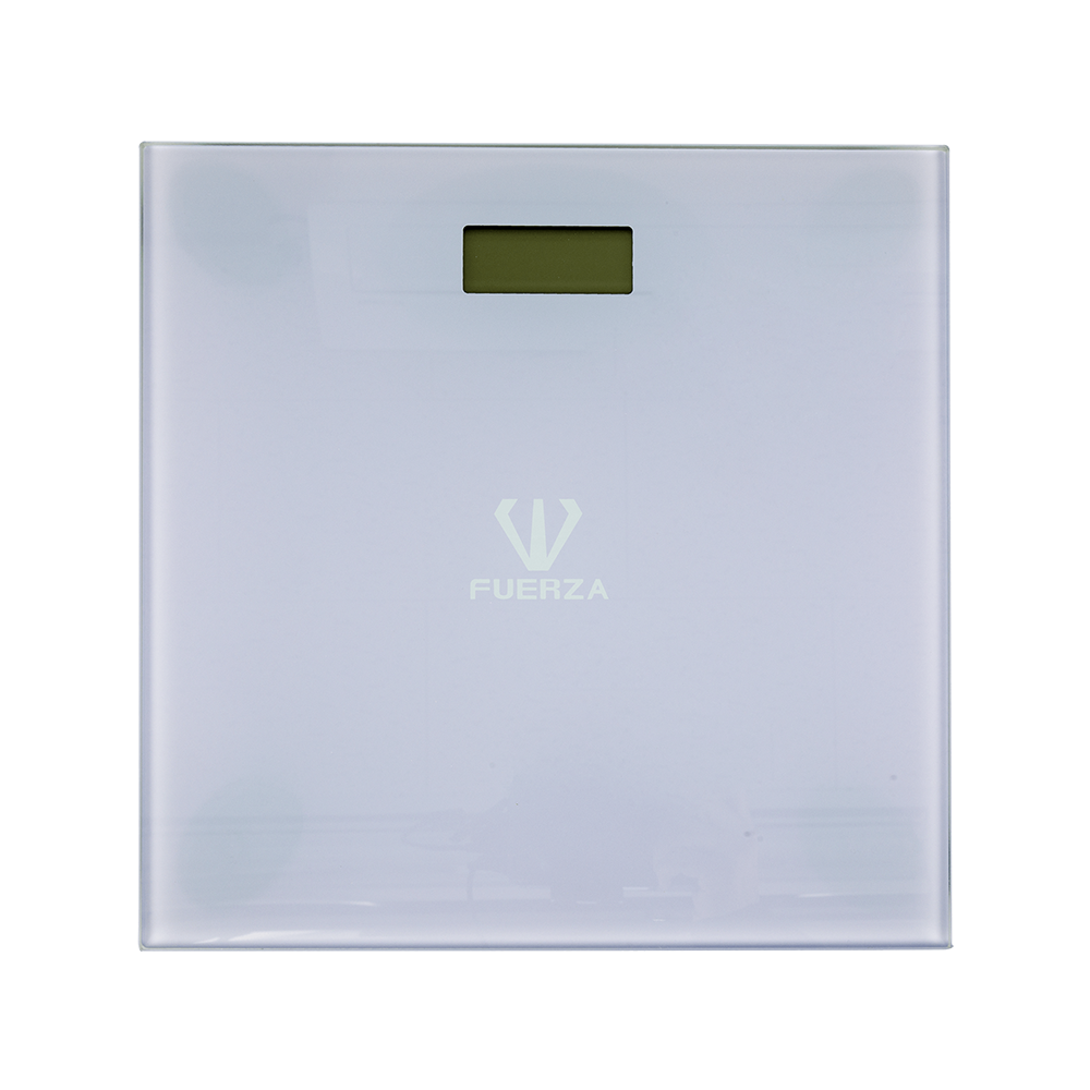 Sak 러블리 체중계(플럼)