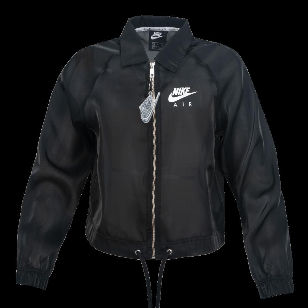 Sak 나이키 에어 재킷(CU5545010)