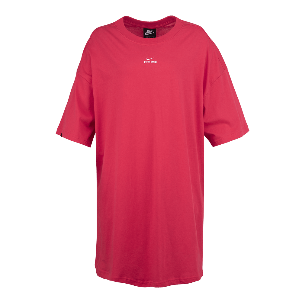 Sak 나이키 대한민국 에센셜 드레스(CU9439670)