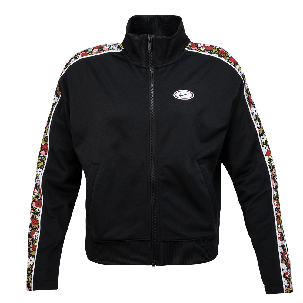 Sak 우먼스 나이키 스포츠웨어 재킷(CZ1447010)