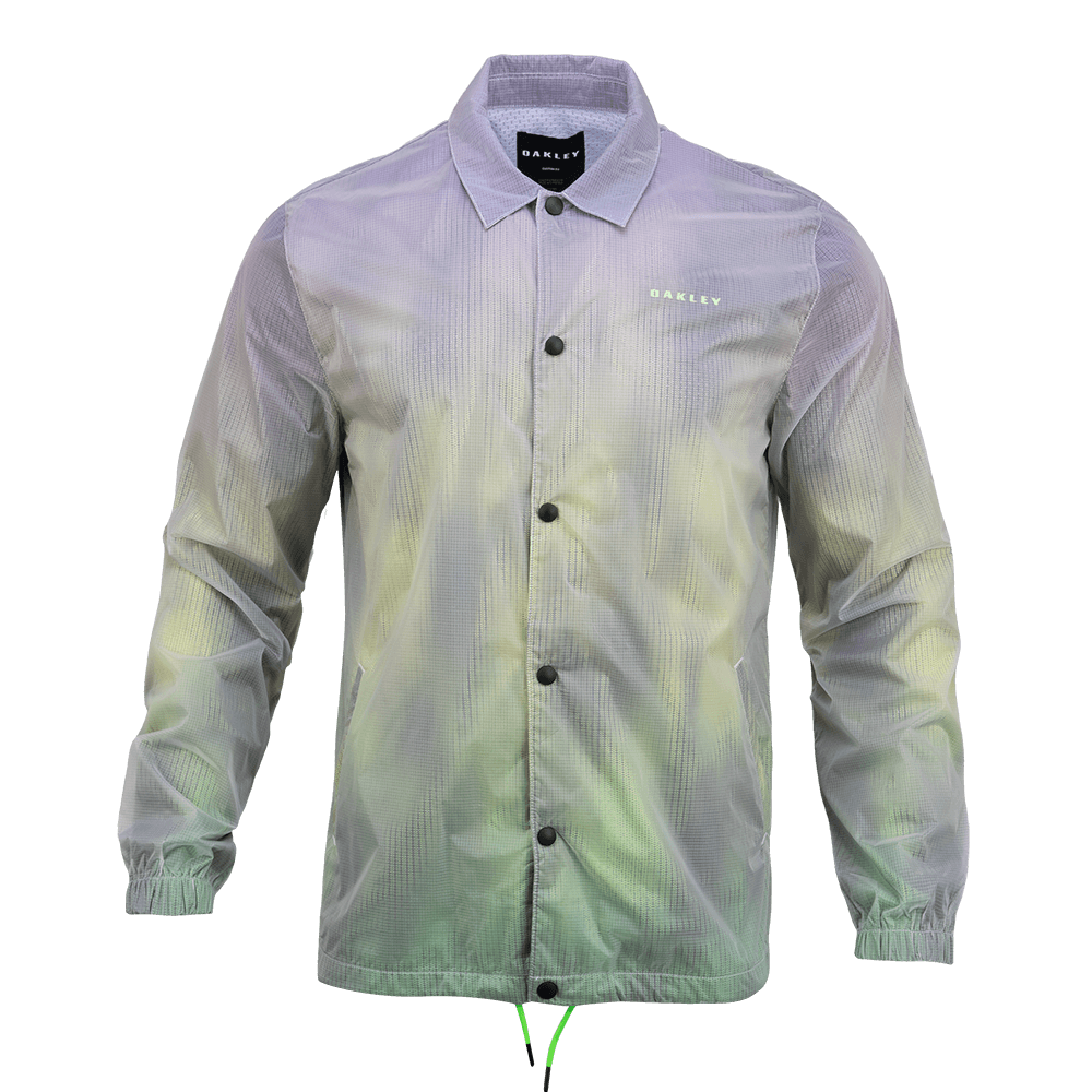 Sak 오클리 인스태캅 선셋 코치 재킷(41266374G)