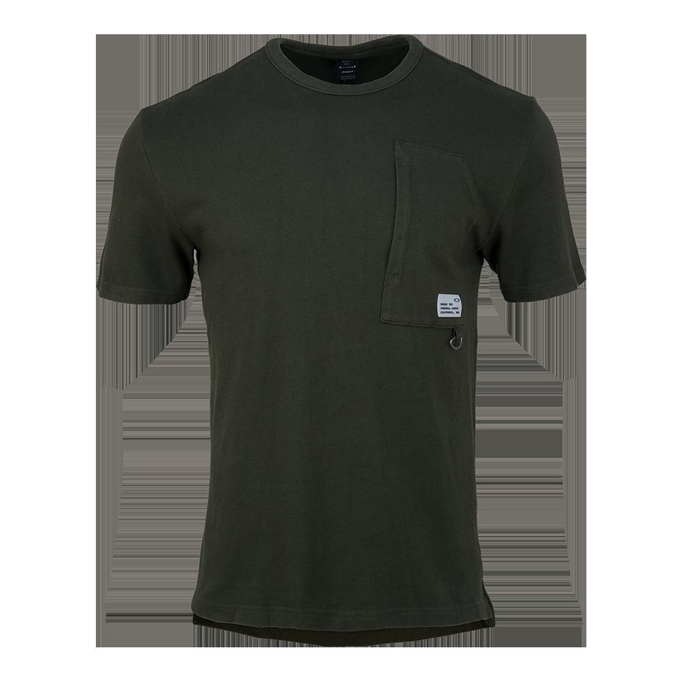 Sak 오클리 워크웨어 숏슬리브 셔츠(FOA40004286L)