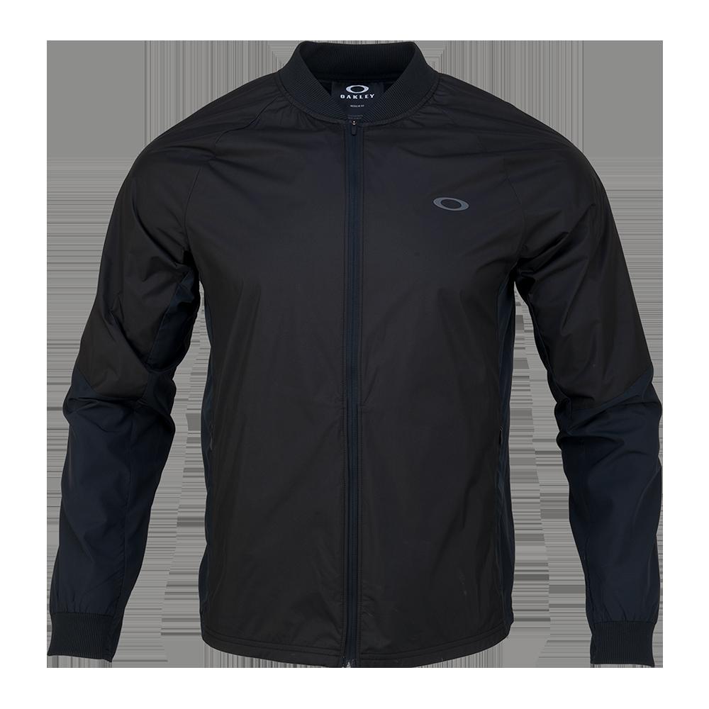 Sak 오클리 골프 테크 재킷(FOA40013902E)