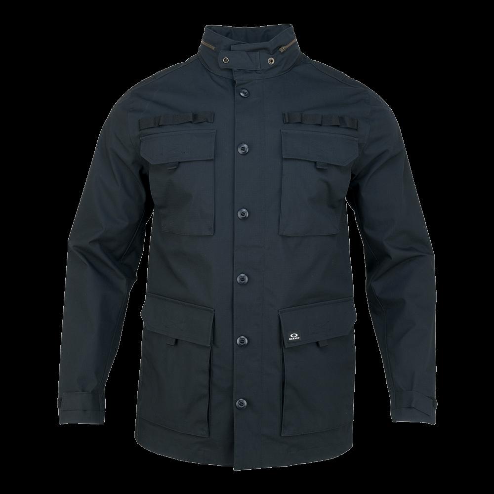 Sak 오클리 유틸리티 멀티 포켓 재킷(FOA40000602E)
