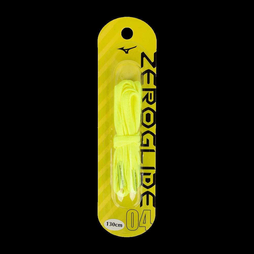 Sak 미즈노 제로글라이드 슈즈 레이스(P1GZ202104)