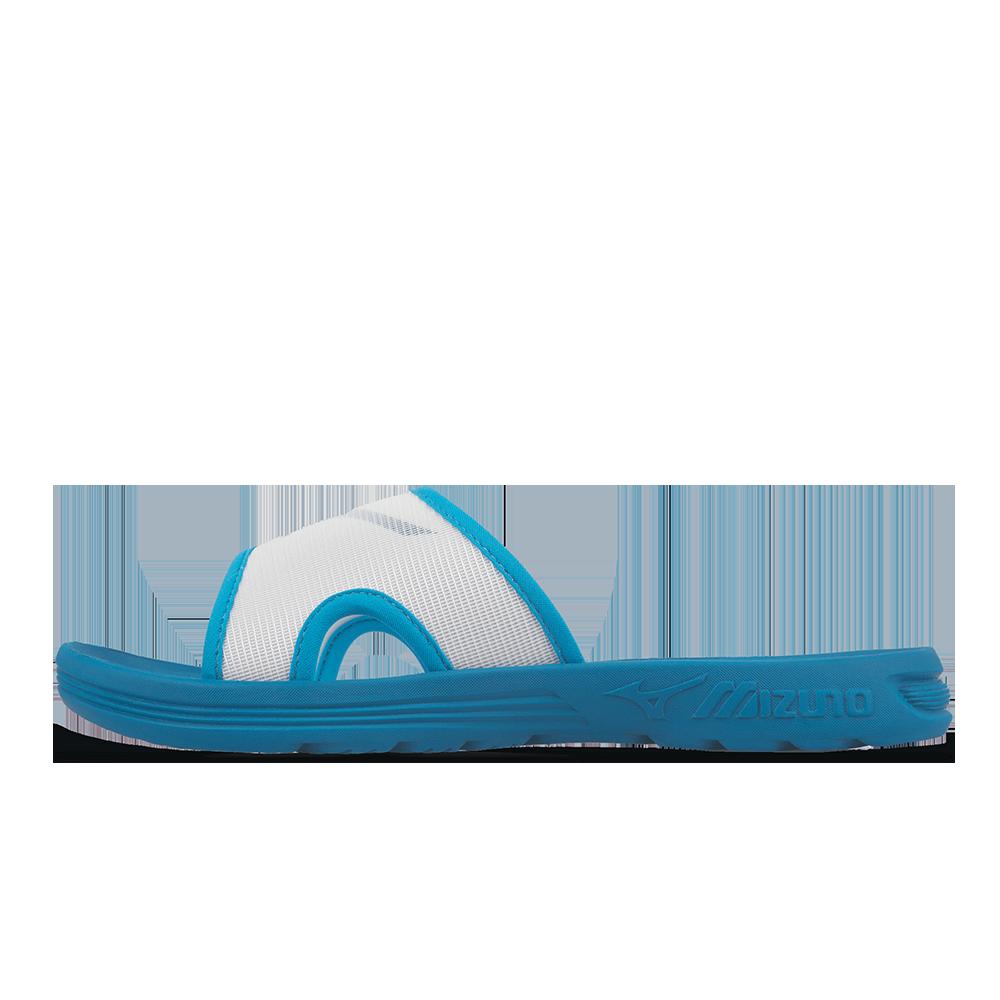 Sak 미즈노 릴렉스 슬라이드(11GJ156028)