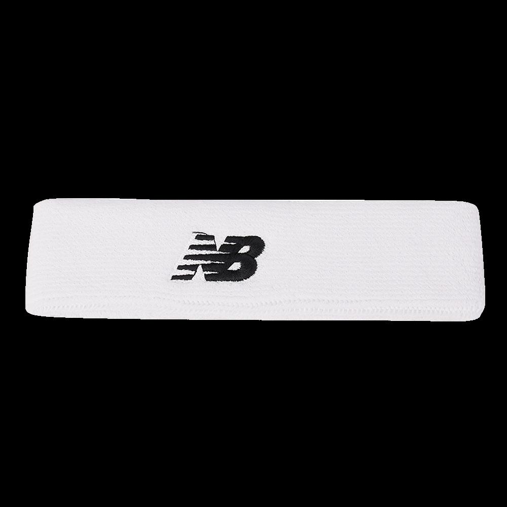 Sak 뉴발란스 헤드밴드(B10210)