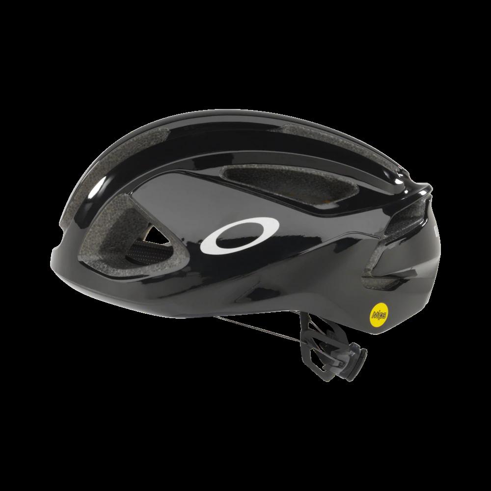 Sak 오클리 ARO 3 헬멧(99470001001)