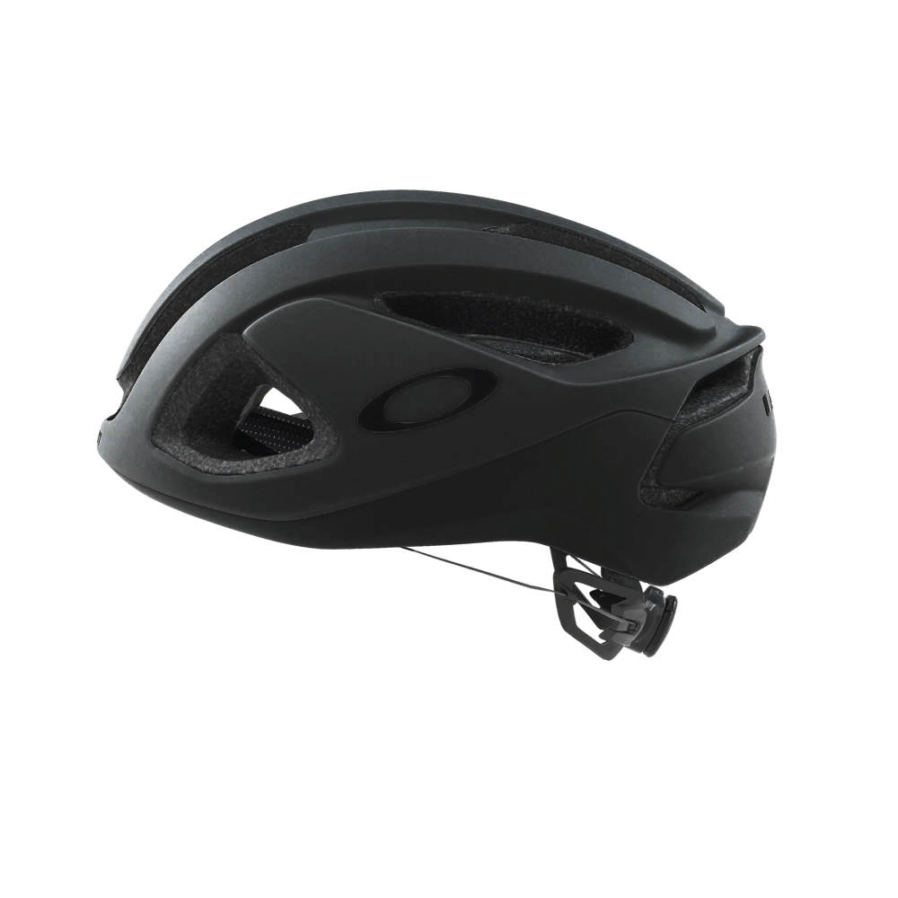 Sak 오클리 ARO 3 헬멧(9947002E02E)