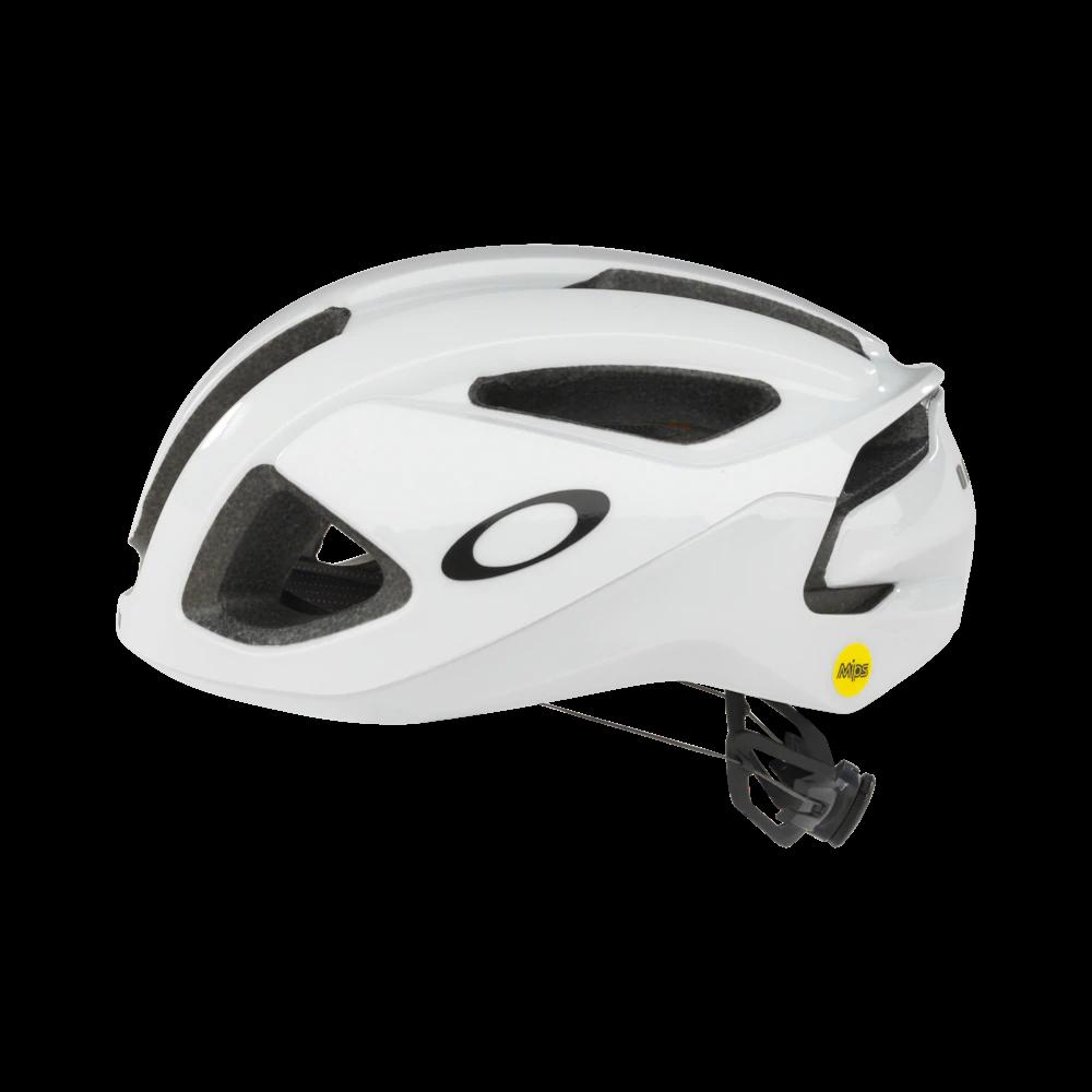 Sak 오클리 ARO 3 헬멧(99470100100)