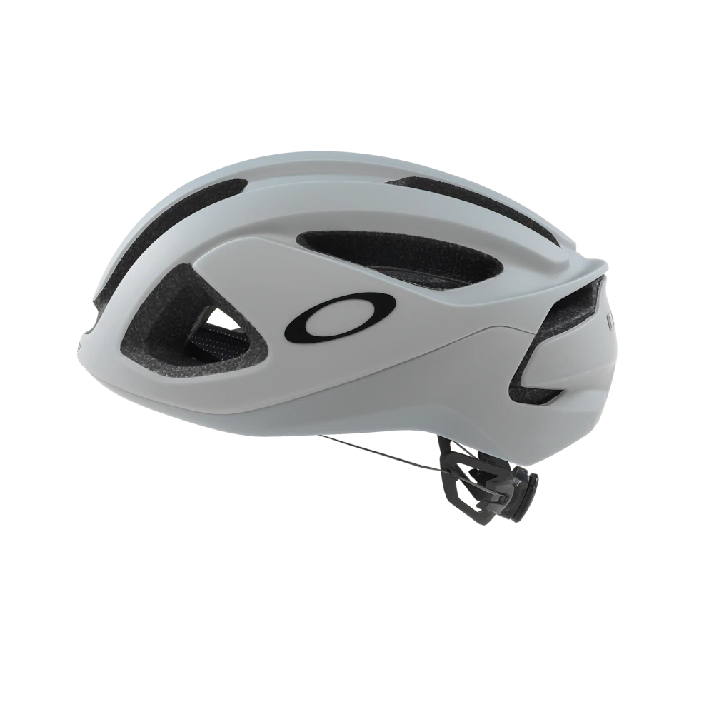 Sak 오클리 ARO 3 헬멧(9947020E20E)