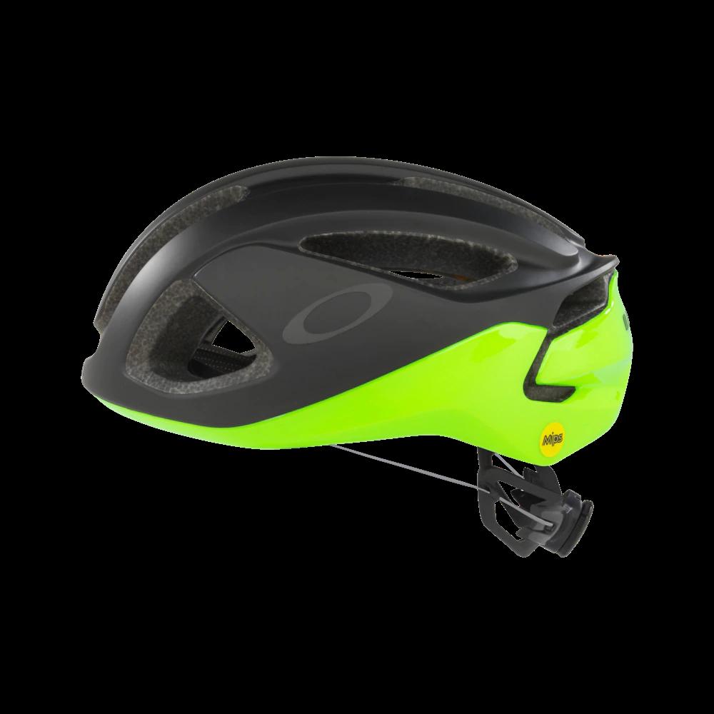 Sak 오클리 ARO 3 헬멧(994707B17B1)
