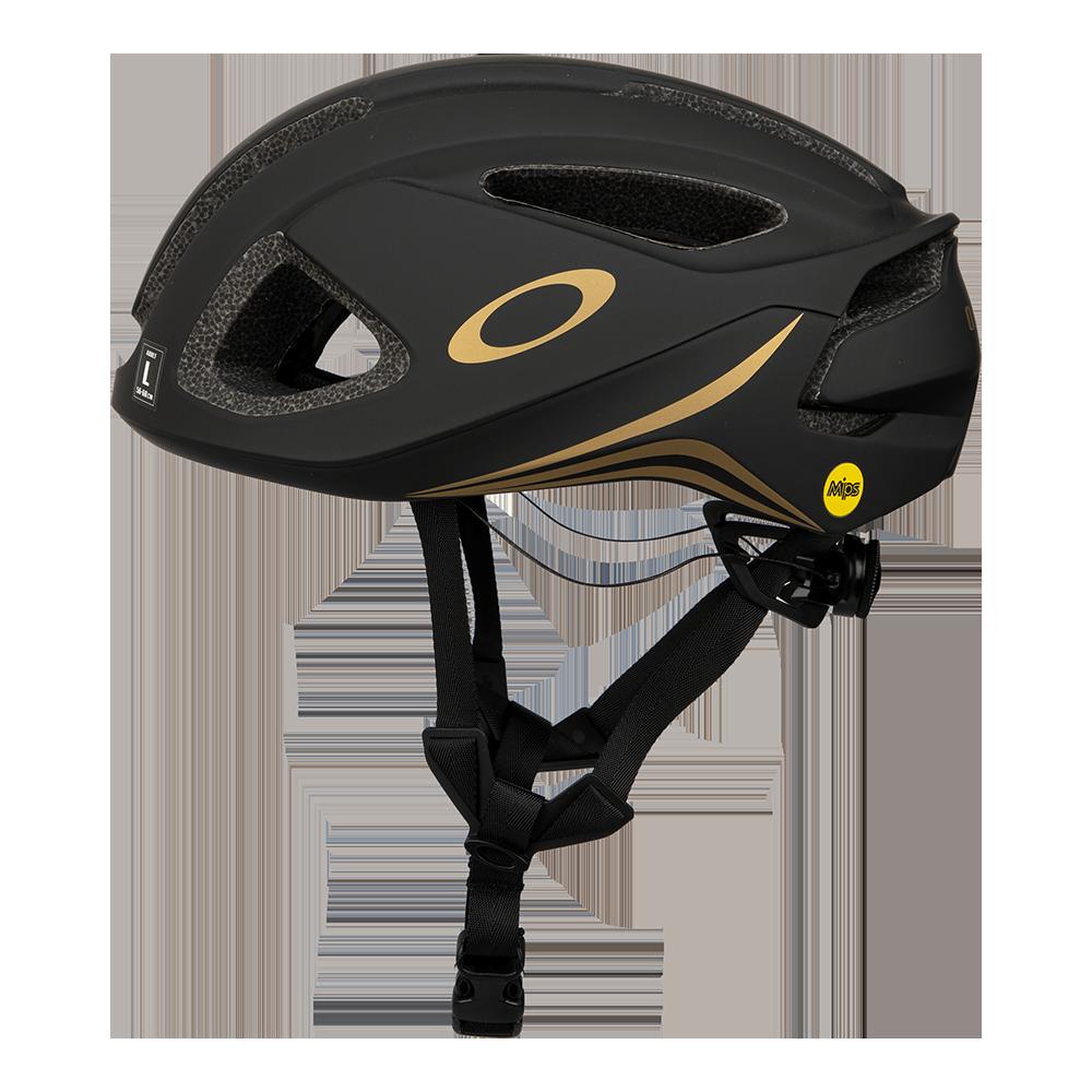 Sak 오클리 ARO 3 헬멧(99470TF2TF2)