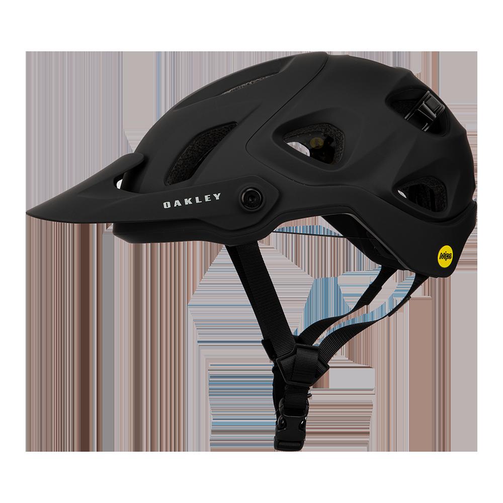 Sak 오클리 DRT 5 헬멧(9947902E02E)