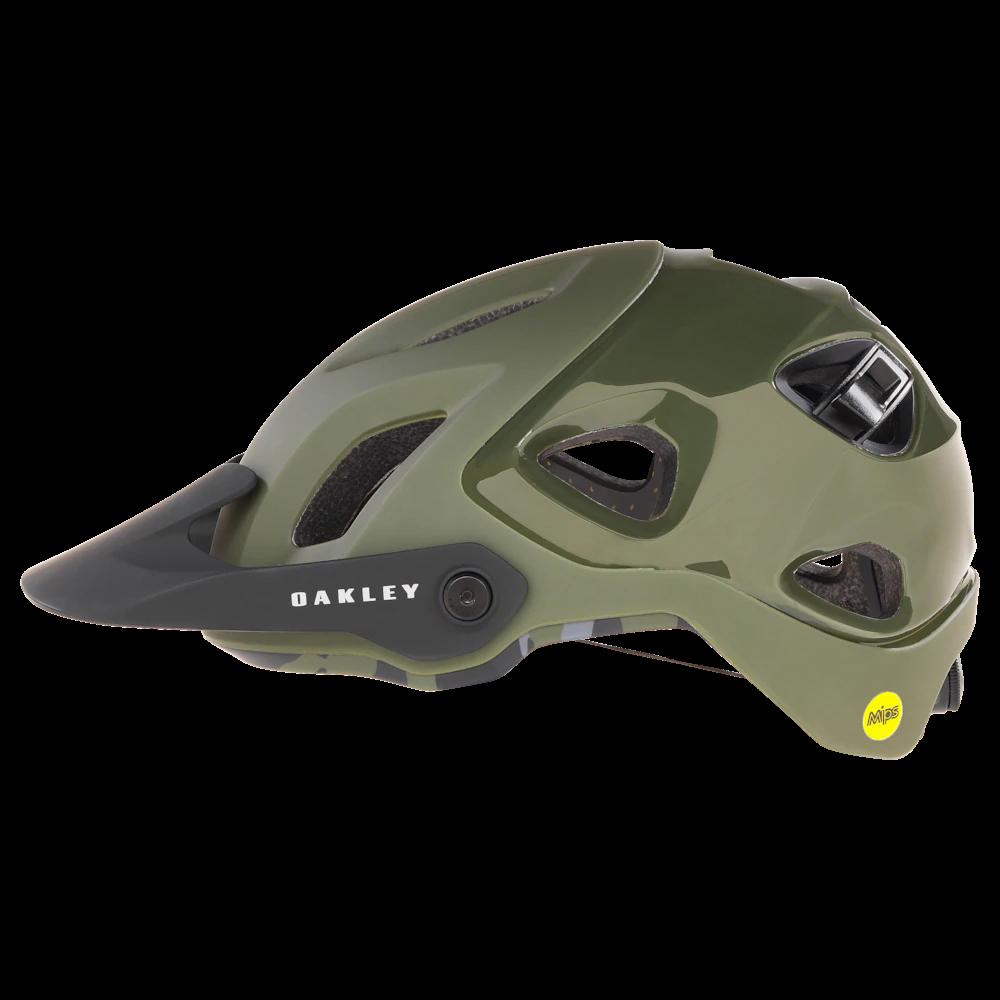 Sak 오클리 DRT 5 헬멧(9947986V86V)