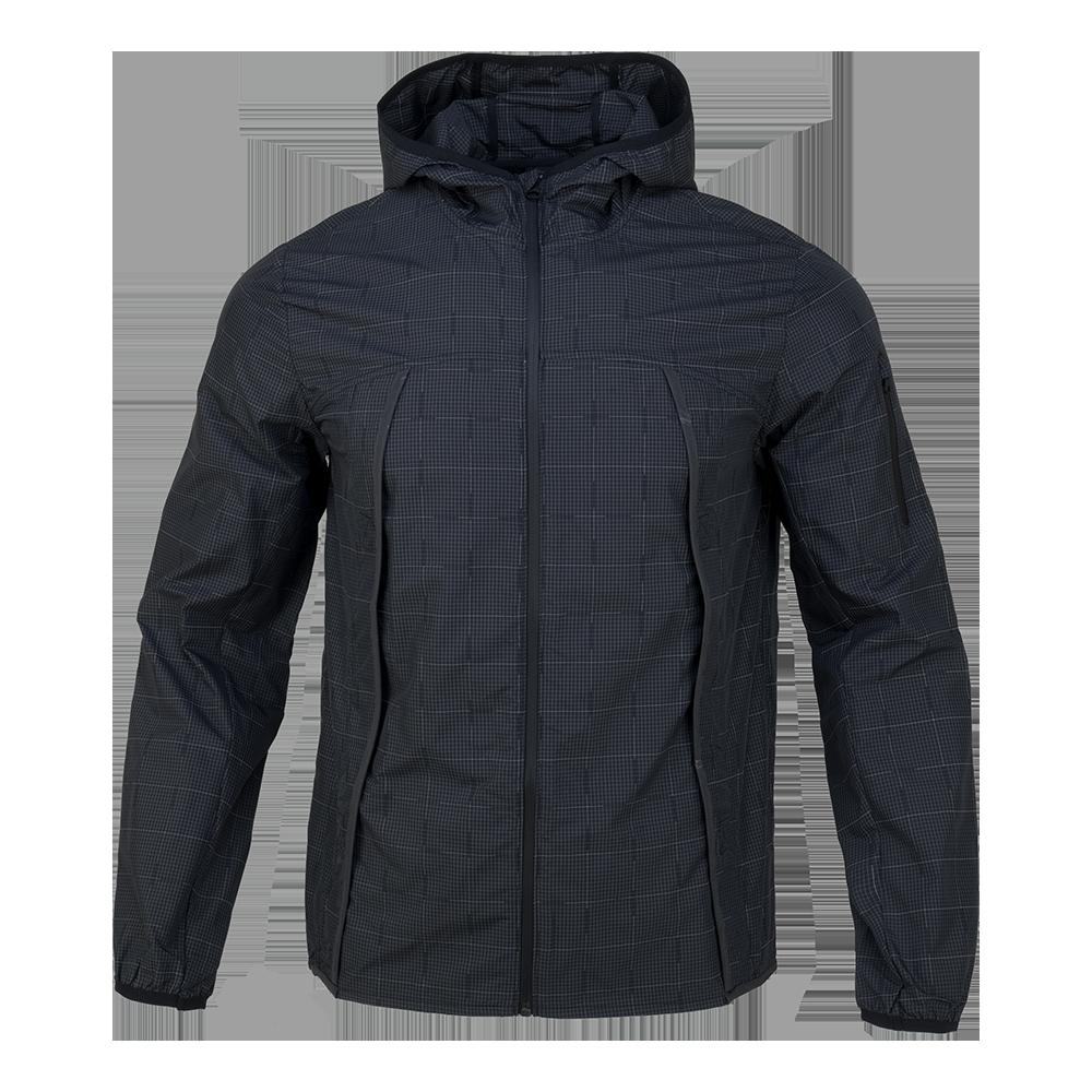 Sak 오클리 리플렉티브 테크 재킷(40000202E)