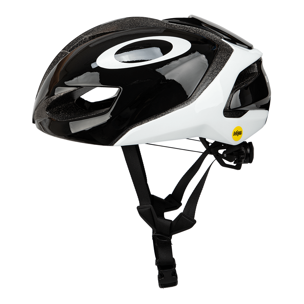 Sak 오클리 ARO 5 헬멧(FOS900148022)