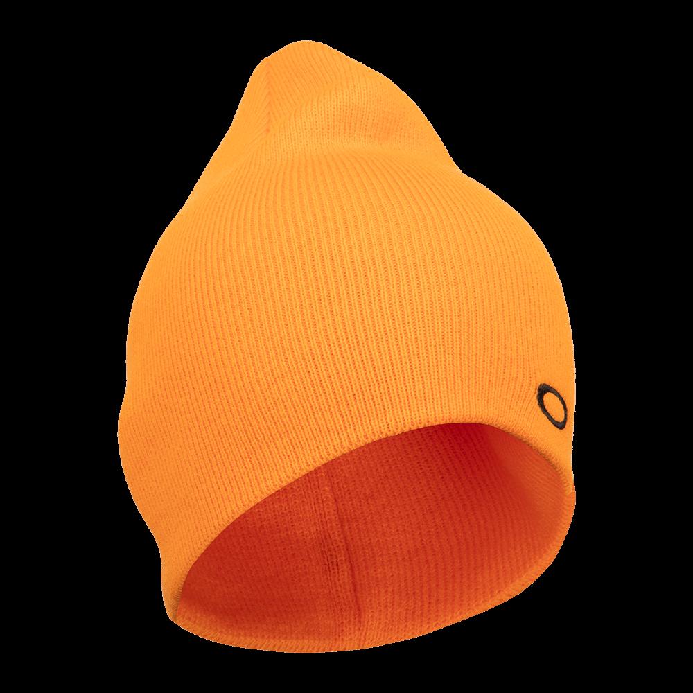 Sak 오클리 파인 니트 모자(91099A7BR)