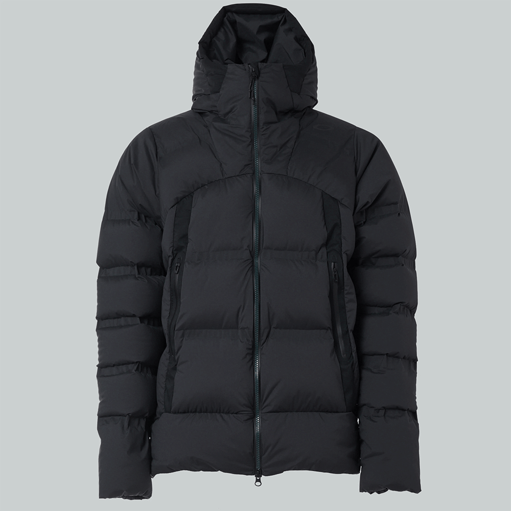 Sak 오클리 RS 쉘 플루피 다운 재킷(FOA4016902DE)