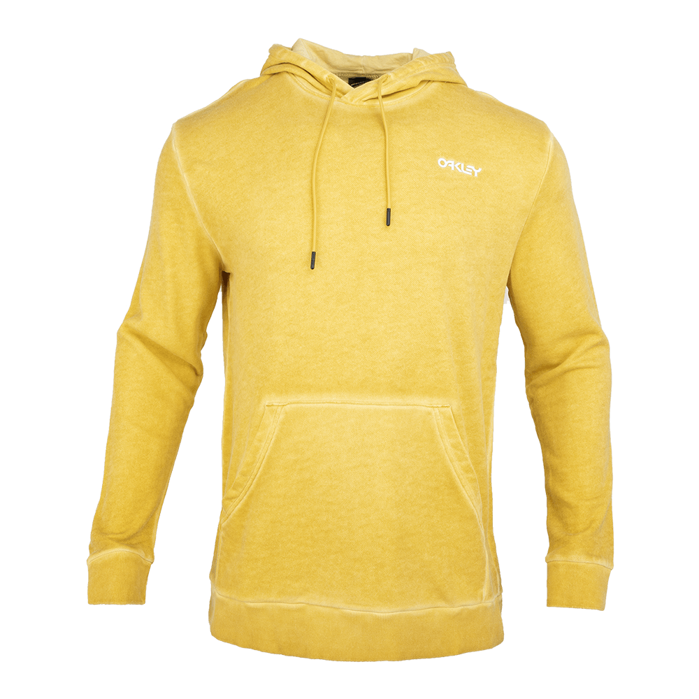 Sak 오클리 다이 풀오버 스웨트 셔츠(FOA4018615GG)