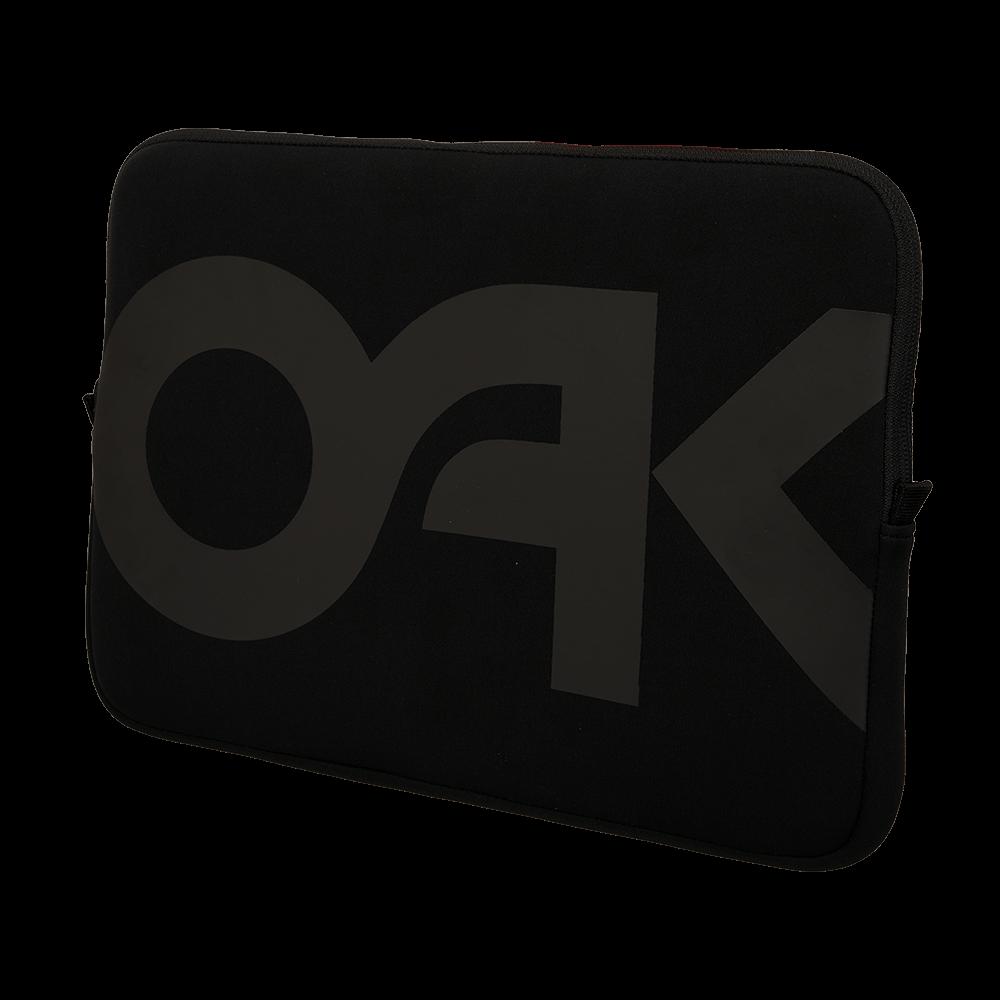 Sak 오클리 B1B카모 랩탑 케이스(FOS90047302E)