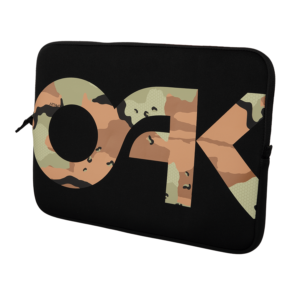 Sak 오클리 B1B카모 랩탑 케이스(FOS9004739HU)