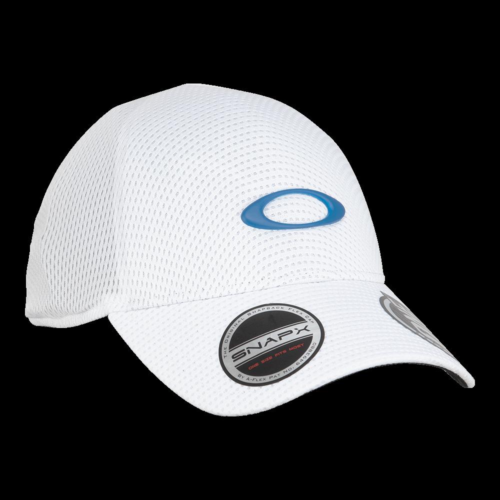 Sak 오클리 일립스 신 스트라이프 캡(FOS900500100)
