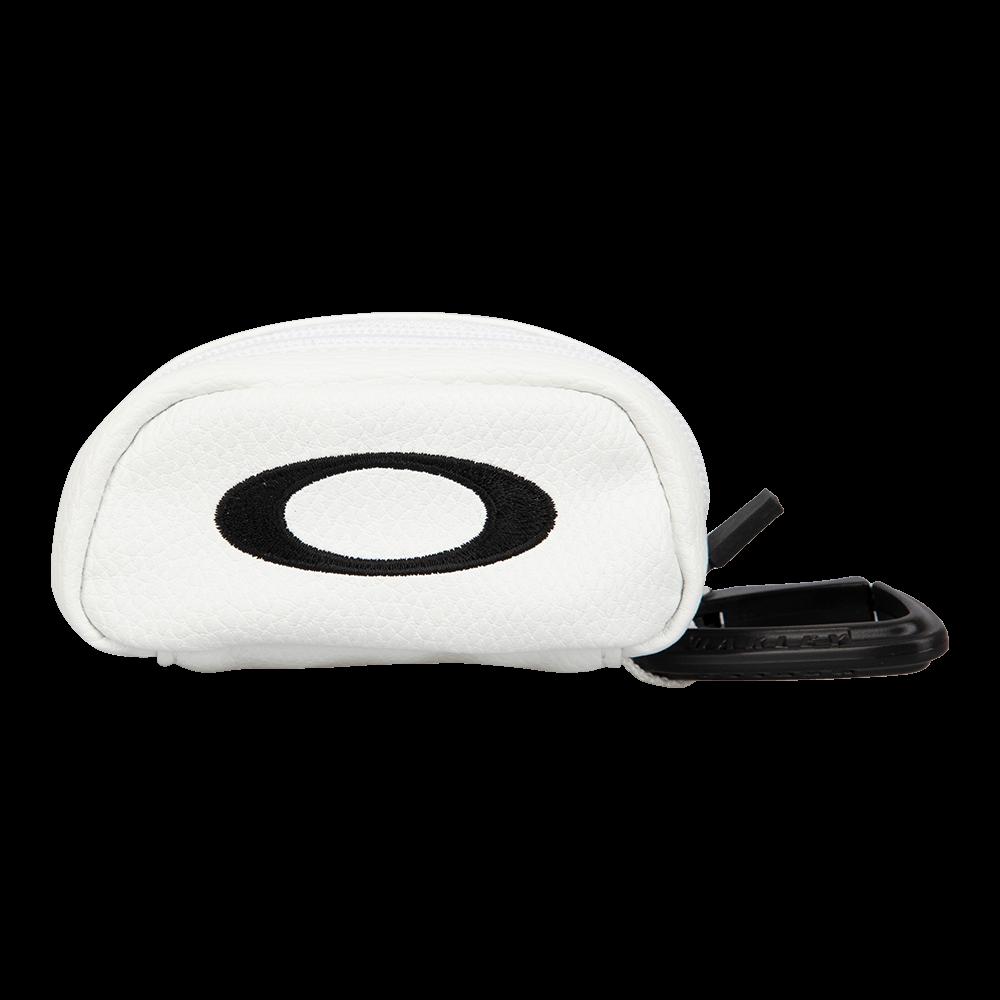 Sak 오클리 스컬 볼 케이스 15.0(FOS900667180)