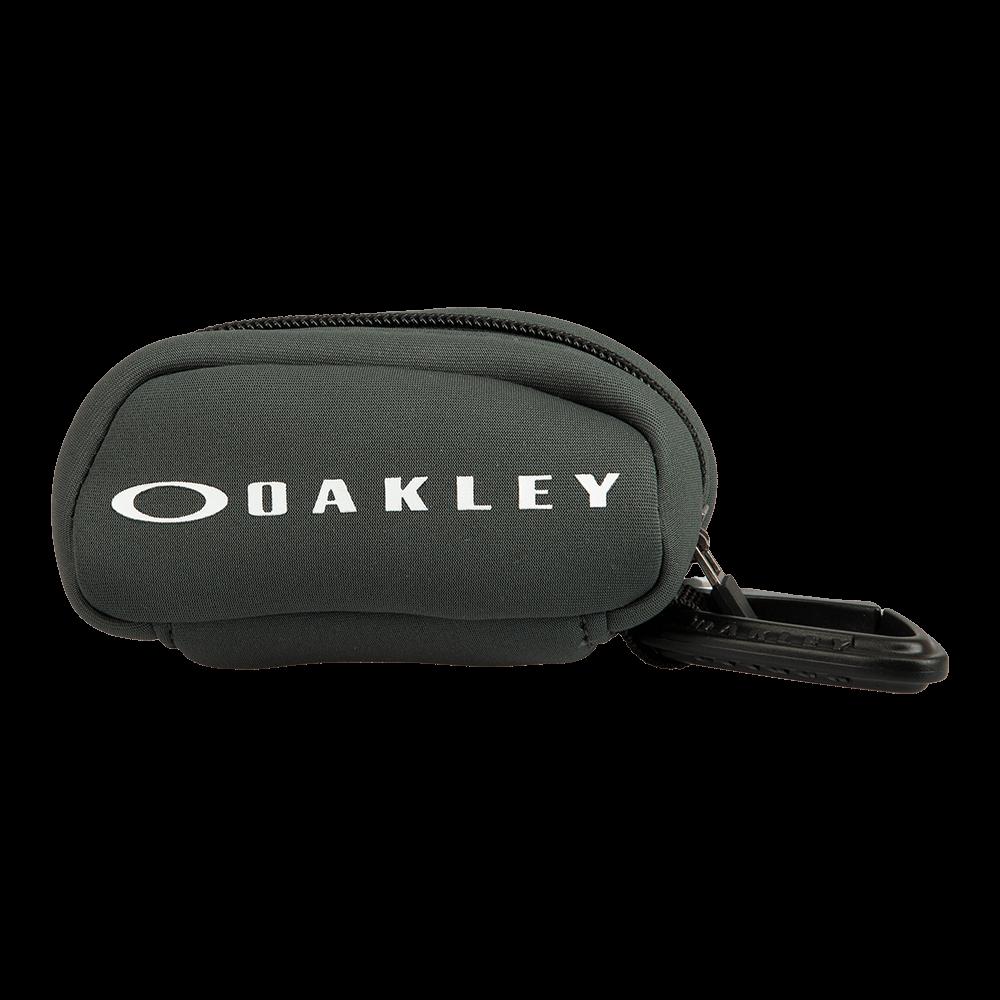 Sak 오클리 스컬 볼 케이스 15.0(FOS90066786L)
