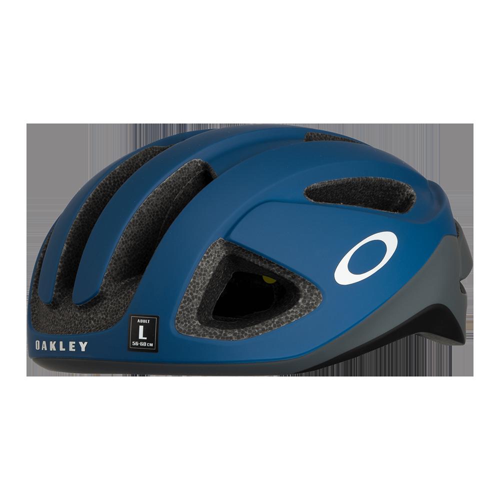 Sak 오클리 ARO 3 헬멧(994706EQ6EQ)