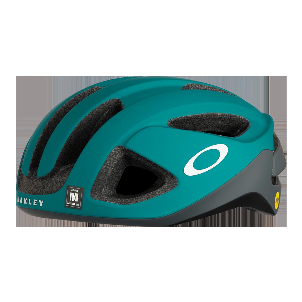 Sak 오클리 ARO 3 헬멧(9947070U70U)