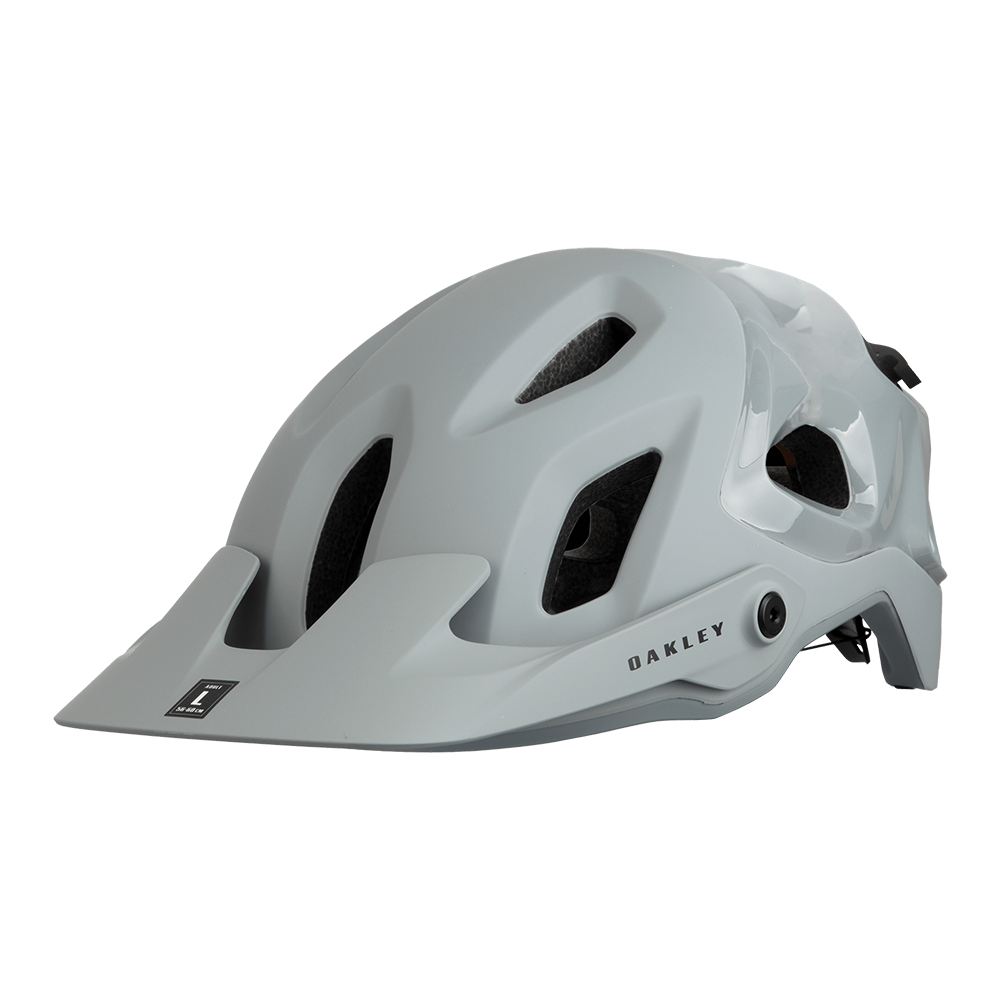 Sak 오클리 DRT 5 헬멧(99479GM1GM1)