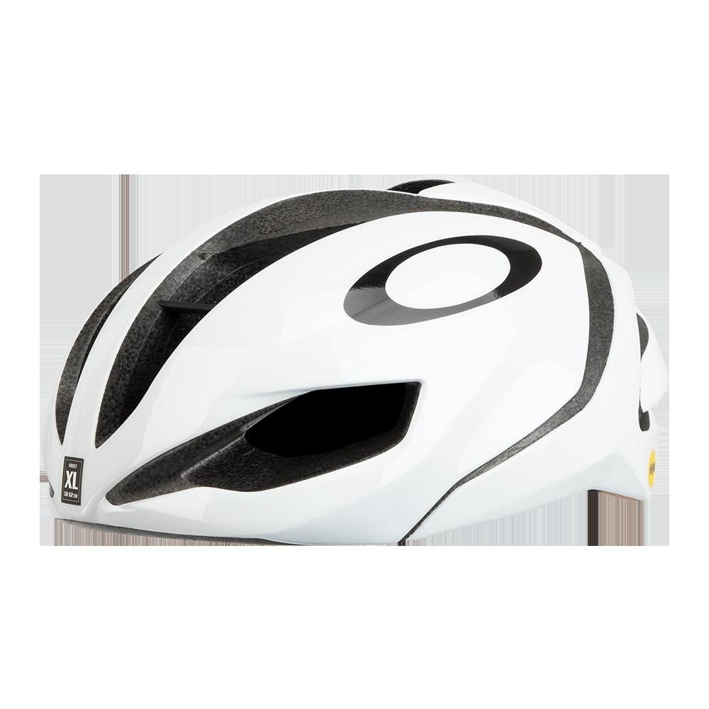 Sak 오클리 ARO 5 헬멧(FOS900148100)