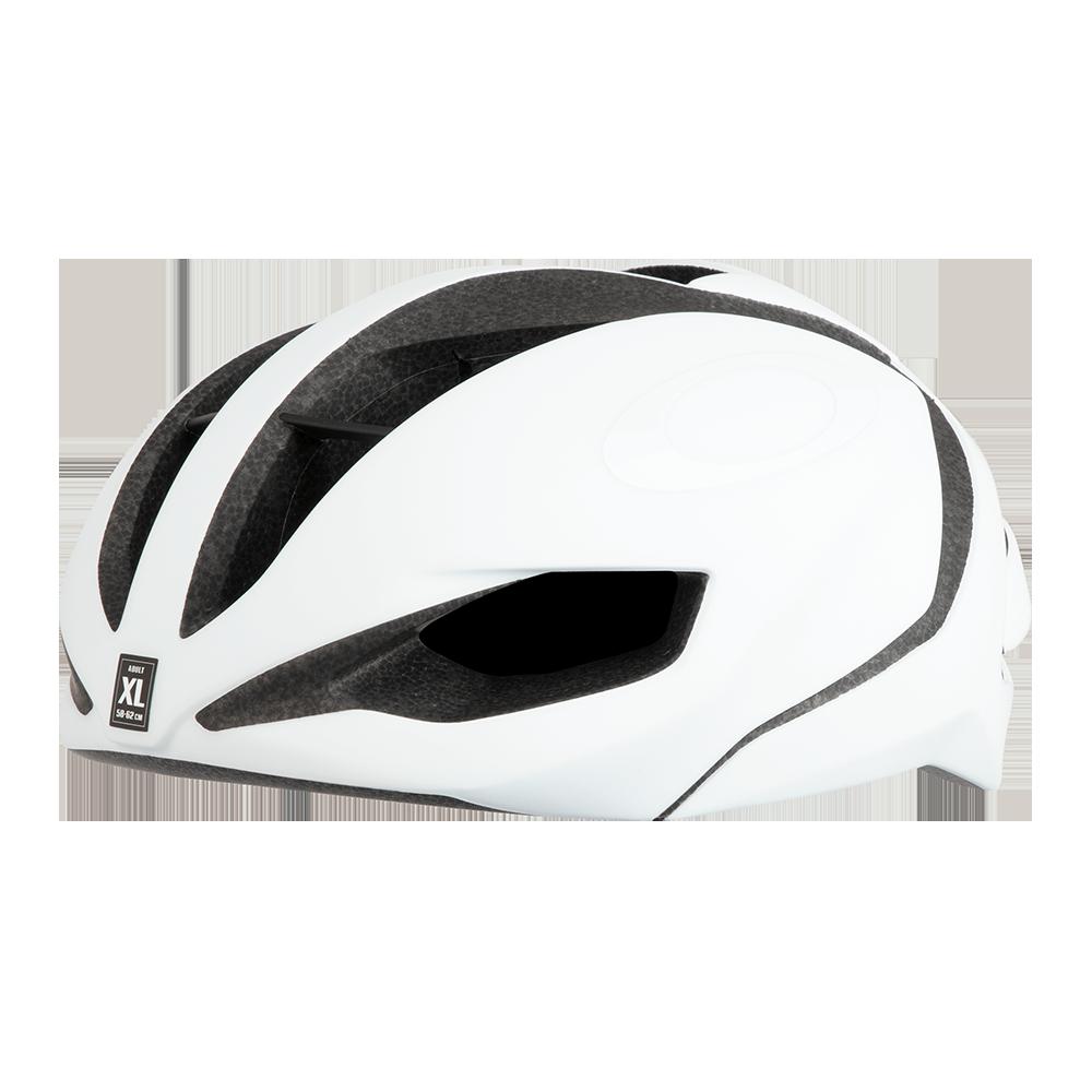 Sak 오클리 ARO 5 헬멧(FOS90014811B)