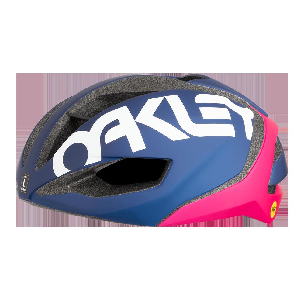 Sak 오클리 ARO 5 헬멧(FOS9001486LD)