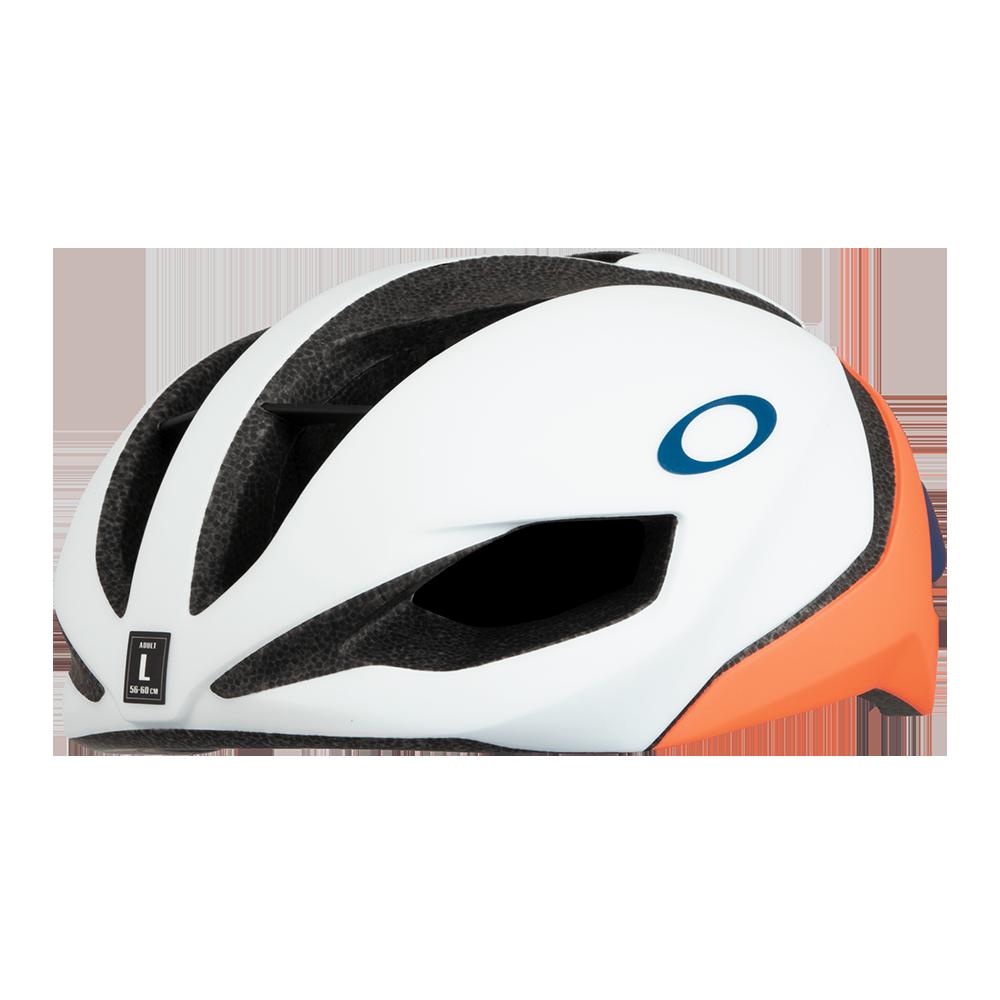 Sak 오클리 ARO 5 헬멧(FOS900148TF3)