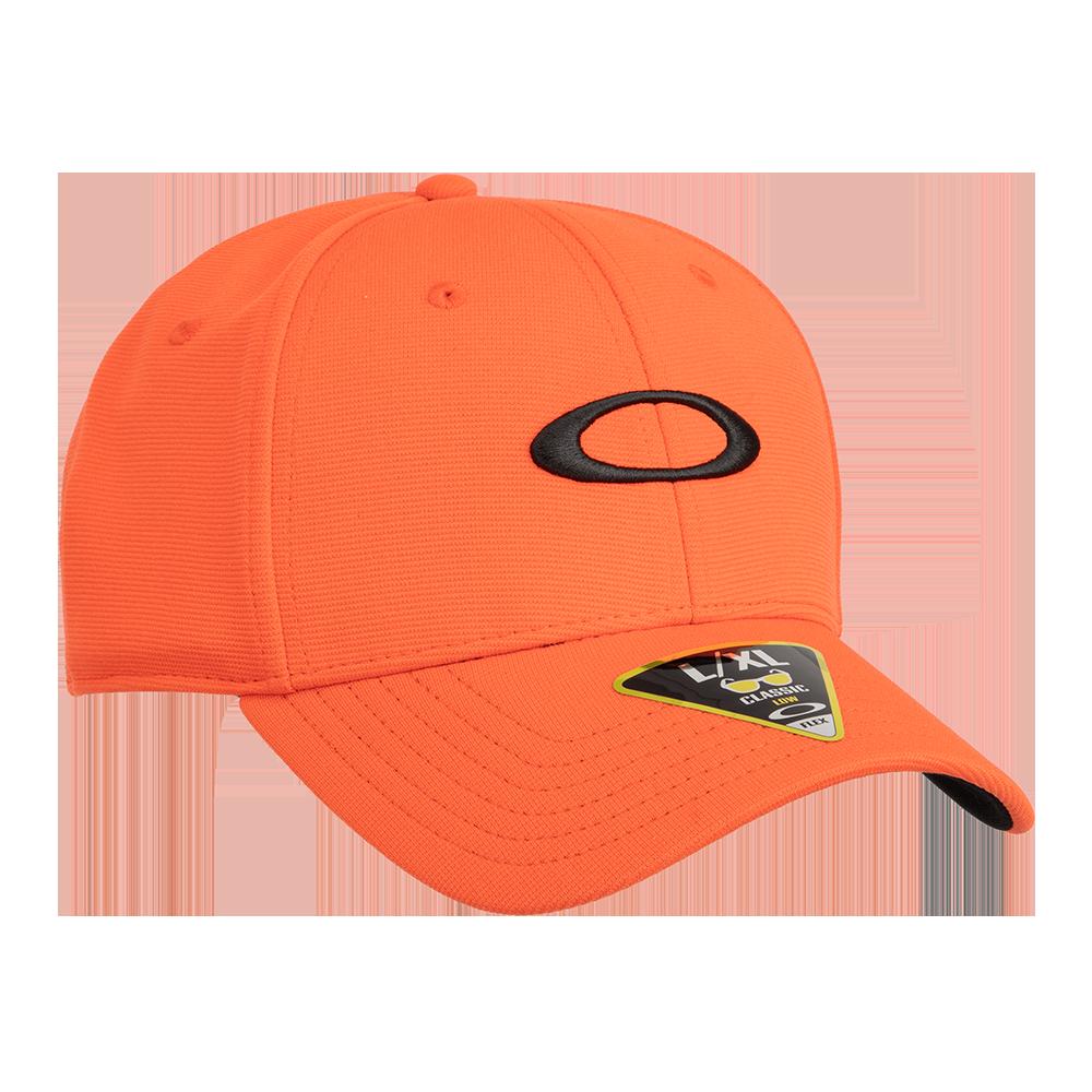 Sak 오클리 틴칸 리믹스 캡(FOS9004997MM)