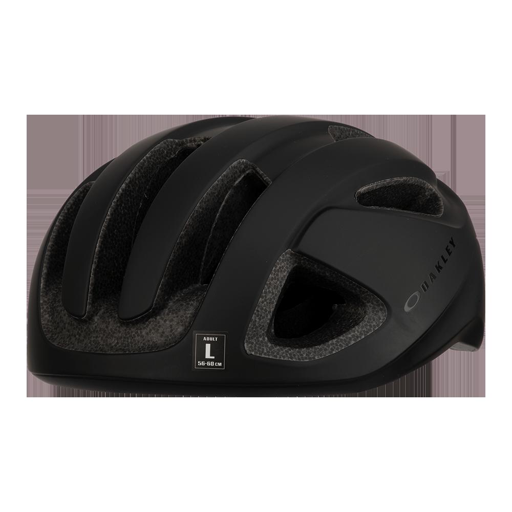 Sak 오클리 ARO 3 라이트 헬멧(FOS90059502E)