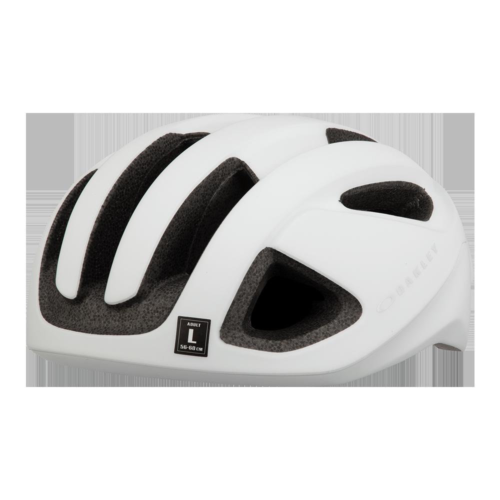 Sak 오클리 ARO 3 라이트 헬멧(FOS90059511B)