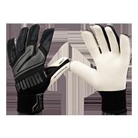 푸마 울트라 그립 1 하이브리드 골키퍼 글로브 04169603 GK 장갑