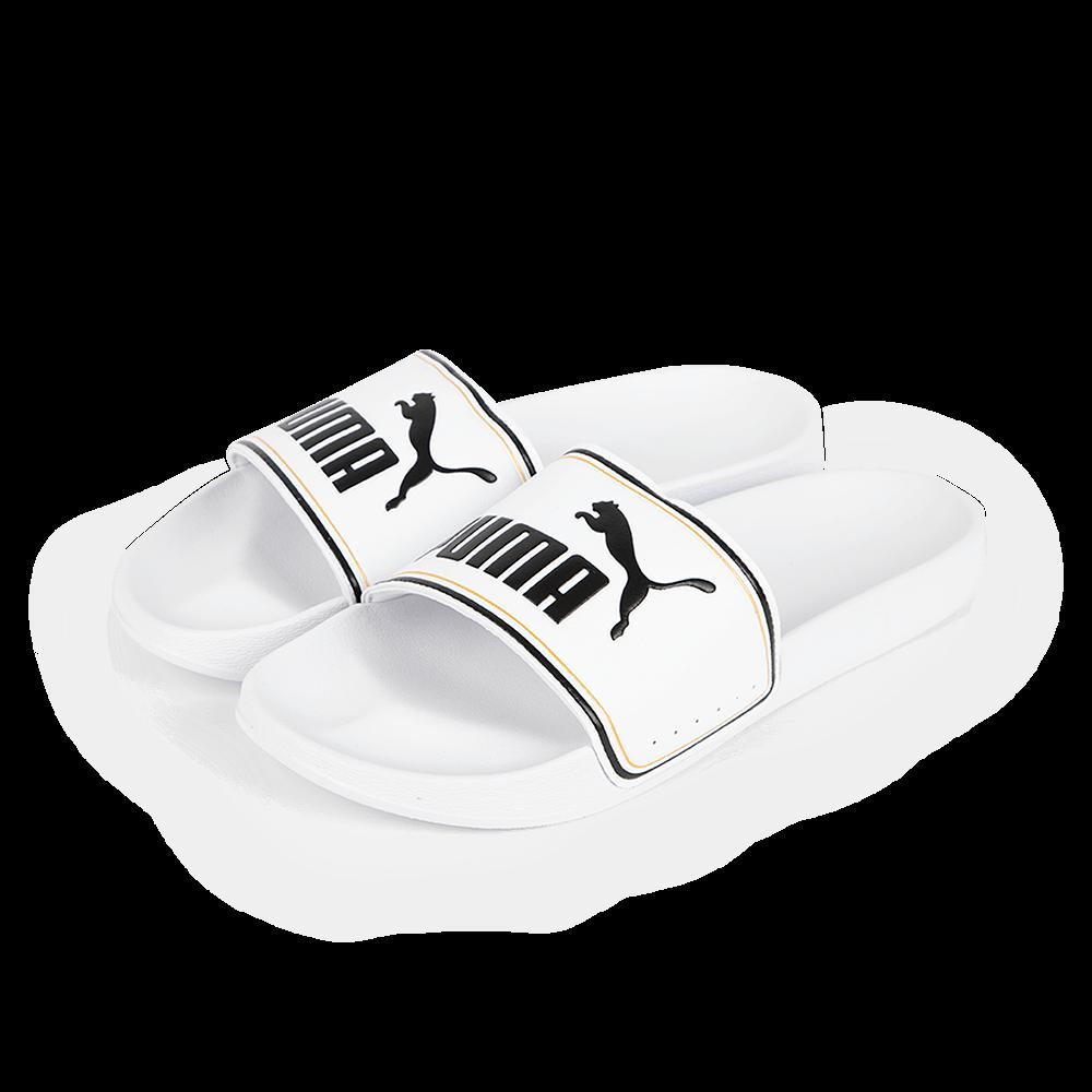 Sak 푸마 리드캣 FTR(37227602)