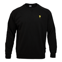 푸마 도르트문트 풋볼핏 게임 스웨터 75829902 긴팔 티셔츠
