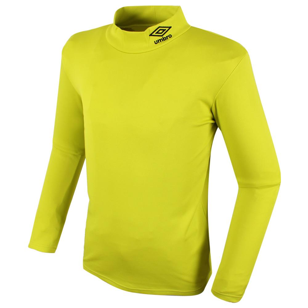 Sak 브러시드 하이넥 언더셔츠(SLY)